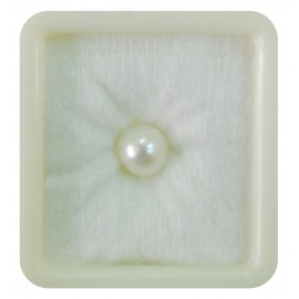 Pearl South Sea 4+ 2.8ct
